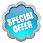 Special offer - e-learning, online courses, distance learning